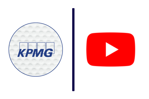 kpmg youtube