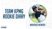 Maverick McNealy - Chapter 1 - thumbnail image